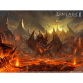 lineage 2 _copyright