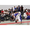 Judo Abbotsford Shiai Competition Tournament