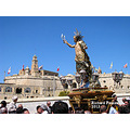 Easter in Malta