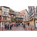 people city colmar france