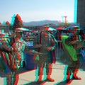 anaglyph anaglyphs stereo stereoscopic photo photos