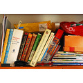 books home read alora photos study spain people photos fun