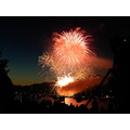 celebration of light fireworks july 30 2014 vancouver bc