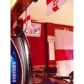 garynumber1cleaner England Euro 2012 my bar