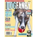 magmypic dog pet bookcover janthony