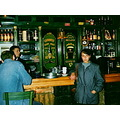 ..... it was a great shelter for frozen jceca .... 