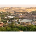 Aswan tours sightseeing day trips