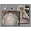 wheelsfriday funfriday potterwheel