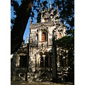 Quinta da Regaleira, Sintra