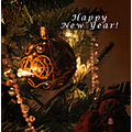 The countdown begins!!  Happy New Year Fotothing!!