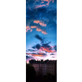 My Blue Sky  � All Rights Reserved The Metronomad