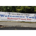 richmondcounty fair statenisland nyc banner