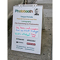 sidewalk sign sidewalksignfph photography