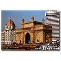 india bombay architecture gate indix bombx archin gatein