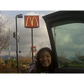 grants pass mcdonalds