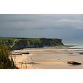 Normandy Normandie D Day June 6 1944 WWII Beach Lest We Forget