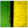 colour abstract series