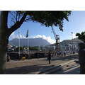 vacation capetown waterfront