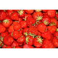 sweetsaturday fruit strawberries jeever jolie