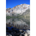 HighSierra ConvictLake reflectionThursday reflection roncarlin