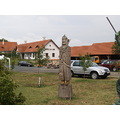 farmhouse sumeg hotel kapitany hungary