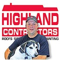 highlandcontract0rs