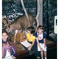 memorytuesday me school fieldtrip