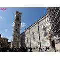 nezihmuin travel italya floransa architecture cathedral