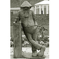 Andy Capp Hartlepool