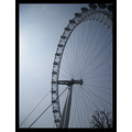 The London Eye! = ]