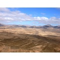 fuerteventura canary islands species landscape nature sea