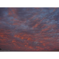 sunset sky perth littleollie