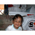 Ashlee march 2006 20mths 1yr
