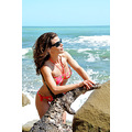 girl woman wife portrait sexy sea beach byala bulgaria nikon sigma