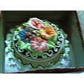 Birthdaycake Birthday of Mohit Mumar Kumars