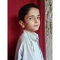 Hamza Amir hamza cute boys computers pictures shaid afridi Nadeem boys children
