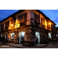 Heritage Village Vigan ItsMoreFunInThePhilippines