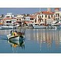 Aegina Hellas Greece