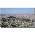 usa sanfrancisco landscape view usax sanfx landu viewu