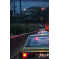 manila 101 2/8