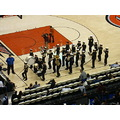 At 8:15pm-HMCS YORK Band-ACC-Part of Supporting our TROOPS-Toronto,Ont.,Saturday,Jan.26,2013