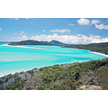 Whitsunday Islands QD Australia 2004