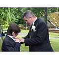 Julian Brother Wedding June 16th St Marys Church Hinckley
