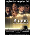 Nome: Bloom