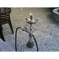our smokeless in gulf and in every Arabian country even Europe there is placese, smokeless is v...