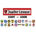Dutch Jupiler League Eerste Divisie 2007 2008