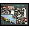 birthday jason toyshop