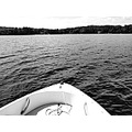 Lake Winnipesaukee water