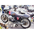 Ace Cafe Superbike Sunday Motorcycles Motorbike Bike Motorcycle