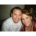 DEANNA, OUR OLDEST, WHO IS A MEDICAL ASSISTANT TO A PROMINATE CARDIOLIGIST IN TOWN, AND HER BOYFR...
